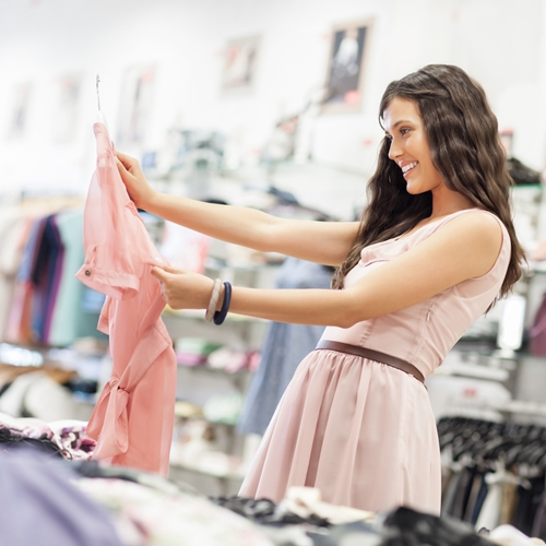 Listening_to_customers_is_key_to_a_successful_retail_business