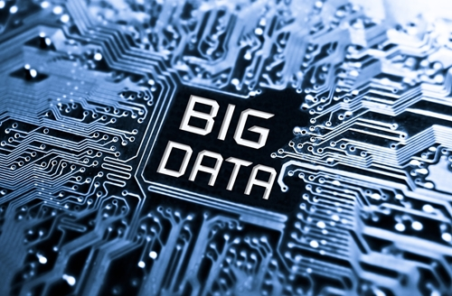 Big_Data_&_how_to_use_it_to_improve_eCommerce_operations