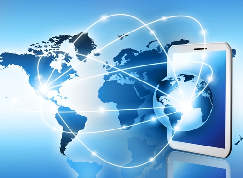 E-Tailers_finding_more_opportunities_to_expand_abroad